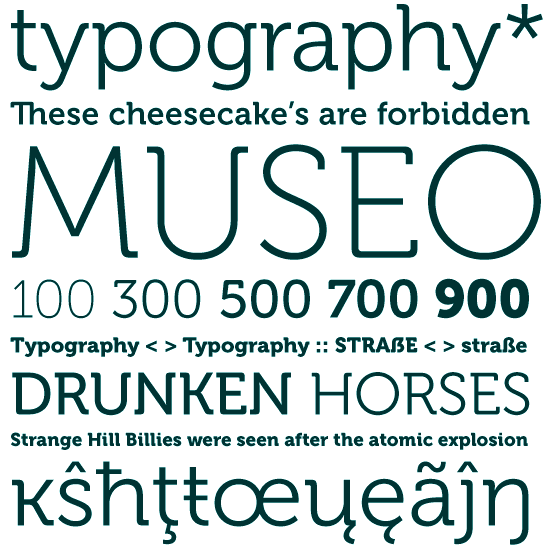 museo-font