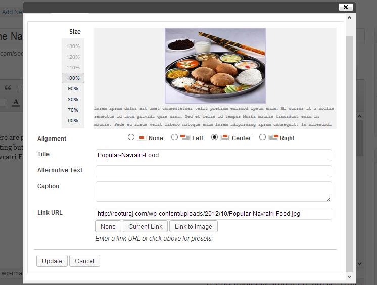 disallow wordpress image links
