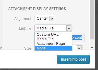 wordpress-image-attachment-settings