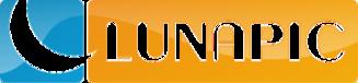 lunapic-76[1]