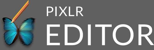 pixlr_editor_logo-5a84cc9e679c2611fe4b08c1cd83ffbc[1]