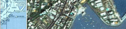 bhuvan-navigation-map