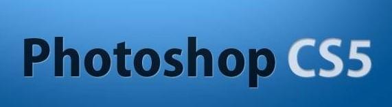 38392-photoshop-cs5-photoshop-cs5-logo[1]