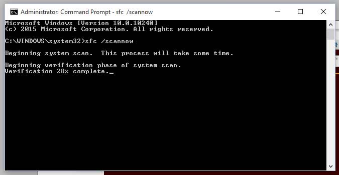 Solved : Adobe CS5 not working in Windows 10 Solutions for