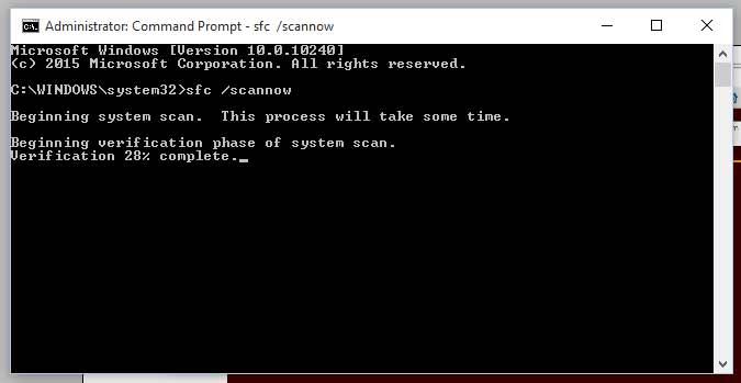Solved : Adobe CS5 not working in Windows 10 Solutions for cs3/cs4
