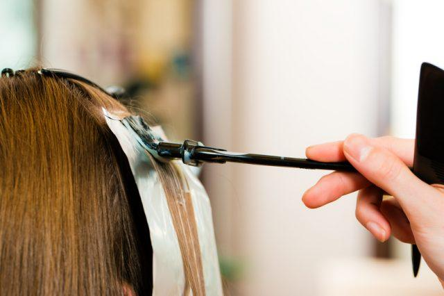 5 Best Hair Coloring Salons In Gurgaon Rooturaj S Blog