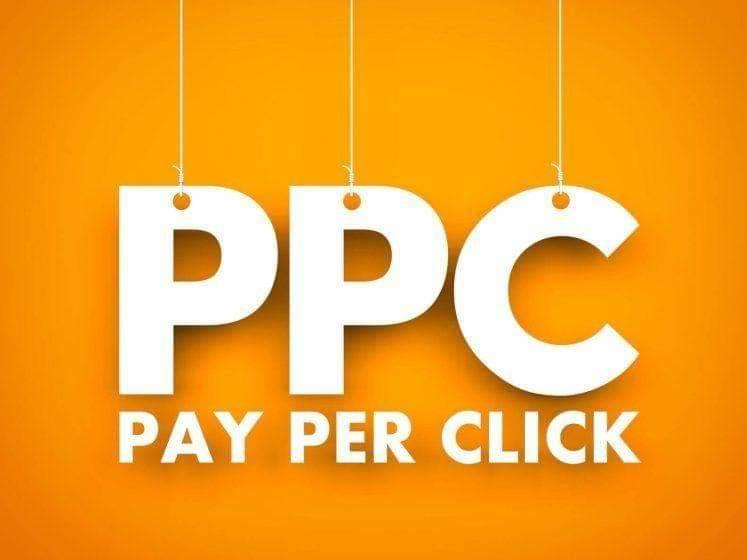 pay per click expert