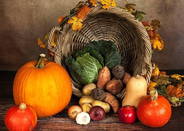 organic vegetables price in delhi